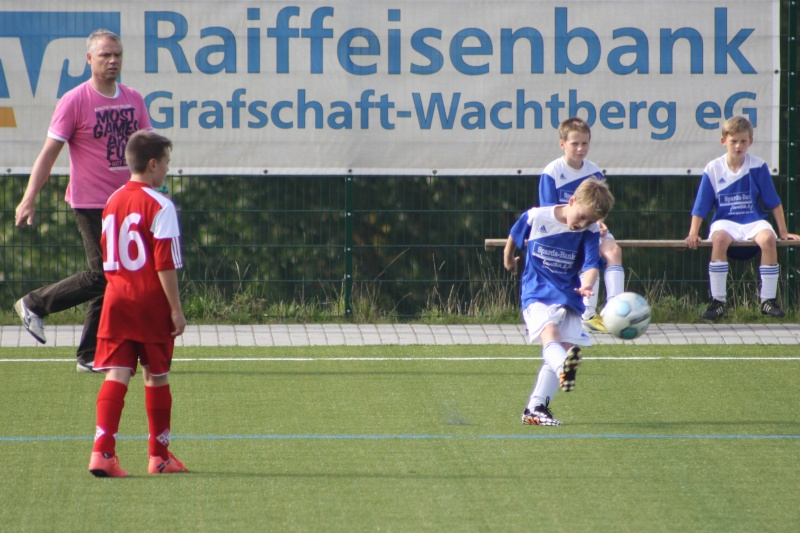 3.Spieltag: Grafschafter SV - BaWa 4:0 (1:0) Img_2117