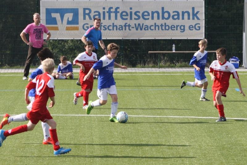 3.Spieltag: Grafschafter SV - BaWa 4:0 (1:0) Img_2118