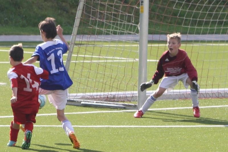 3.Spieltag: Grafschafter SV - BaWa 4:0 (1:0) Img_2121