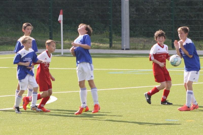 3.Spieltag: Grafschafter SV - BaWa 4:0 (1:0) Img_2122