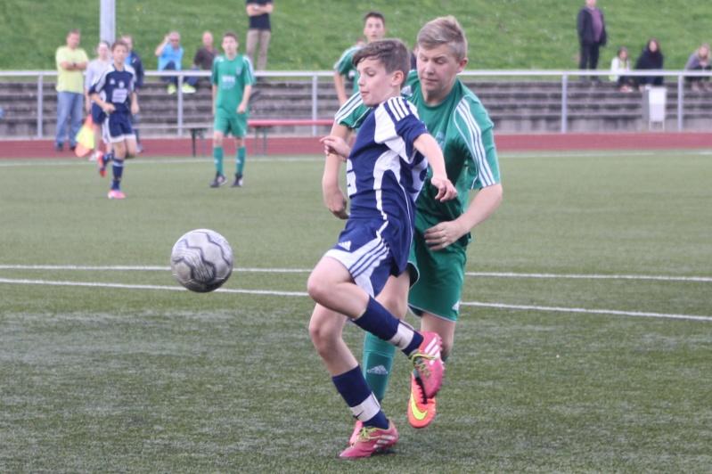 3. Spiel: JSG Brohltal/Niederzissen - SG BAWA 1:2 (0:0) Img_2128