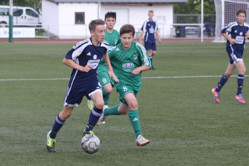 3. Spiel: JSG Brohltal/Niederzissen - SG BAWA 1:2 (0:0) Img_2133