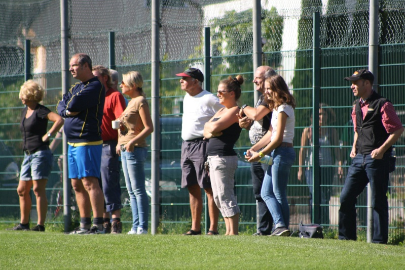 4. Spiel: SG BAWA - TUS RW Koblenz II 5:0 (2:0) Img_2311