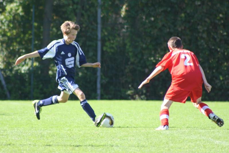 4. Spiel: SG BAWA - TUS RW Koblenz II 5:0 (2:0) Img_2312