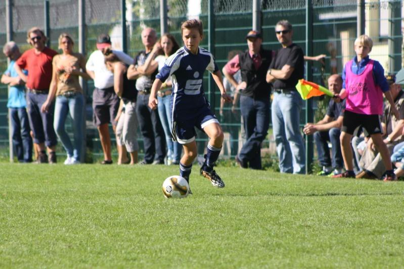 4. Spiel: SG BAWA - TUS RW Koblenz II 5:0 (2:0) Img_2318