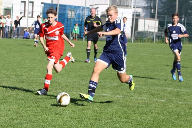 4. Spiel: SG BAWA - TUS RW Koblenz II 5:0 (2:0) Img_2339