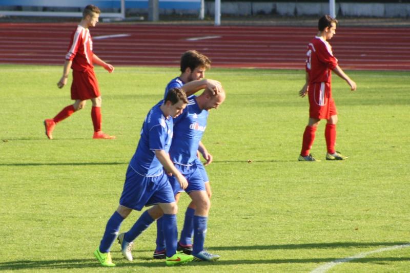7.Spieltag: Ahrweiler BC - BaWa 2:2 (0:1) Img_2410