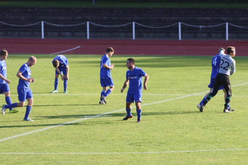 7.Spieltag: Ahrweiler BC - BaWa 2:2 (0:1) Img_2411