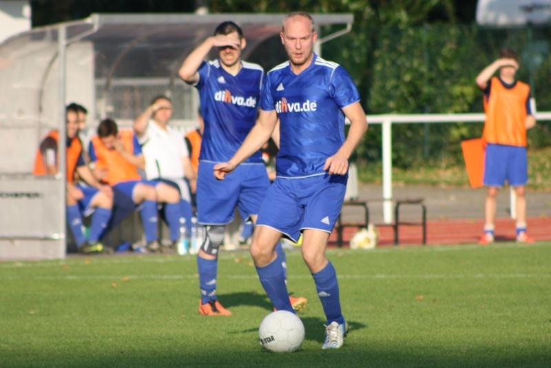 7.Spieltag: Ahrweiler BC - BaWa 2:2 (0:1) Img_2412
