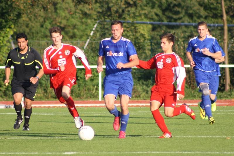 7.Spieltag: Ahrweiler BC - BaWa 2:2 (0:1) Img_2413