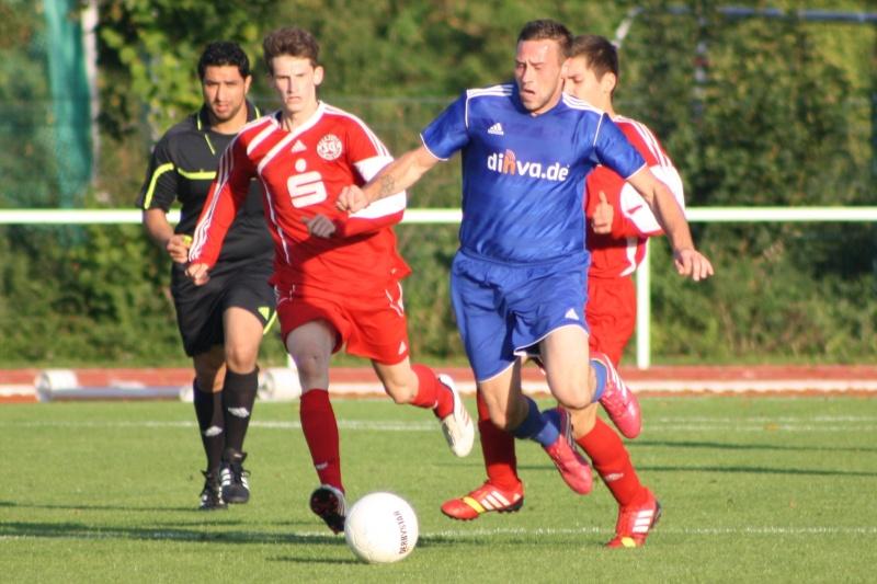 7.Spieltag: Ahrweiler BC - BaWa 2:2 (0:1) Img_2414