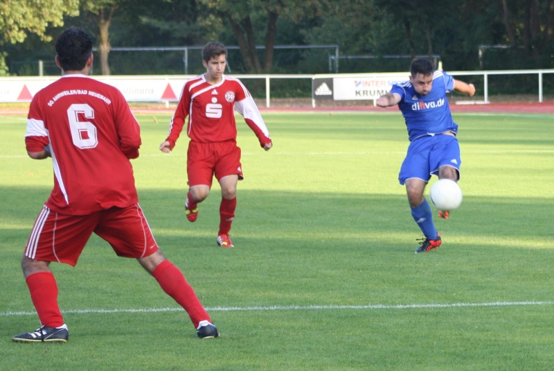 7.Spieltag: Ahrweiler BC - BaWa 2:2 (0:1) Img_2416