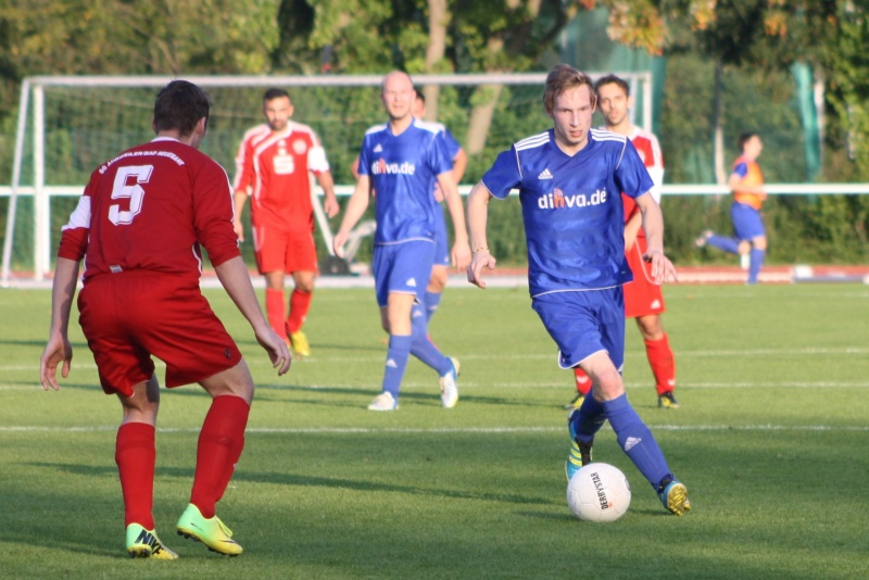 7.Spieltag: Ahrweiler BC - BaWa 2:2 (0:1) Img_2417