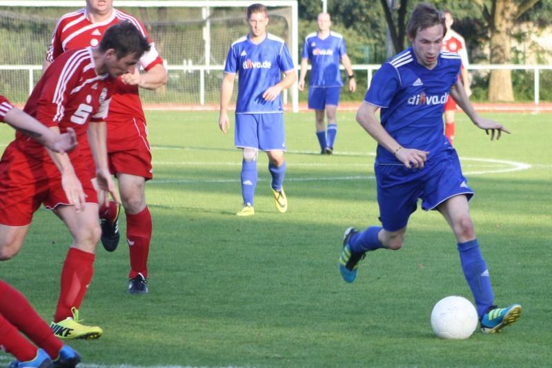 7.Spieltag: Ahrweiler BC - BaWa 2:2 (0:1) Img_2418