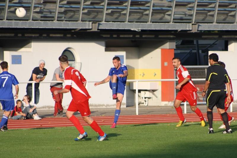 7.Spieltag: Ahrweiler BC - BaWa 2:2 (0:1) Img_2419