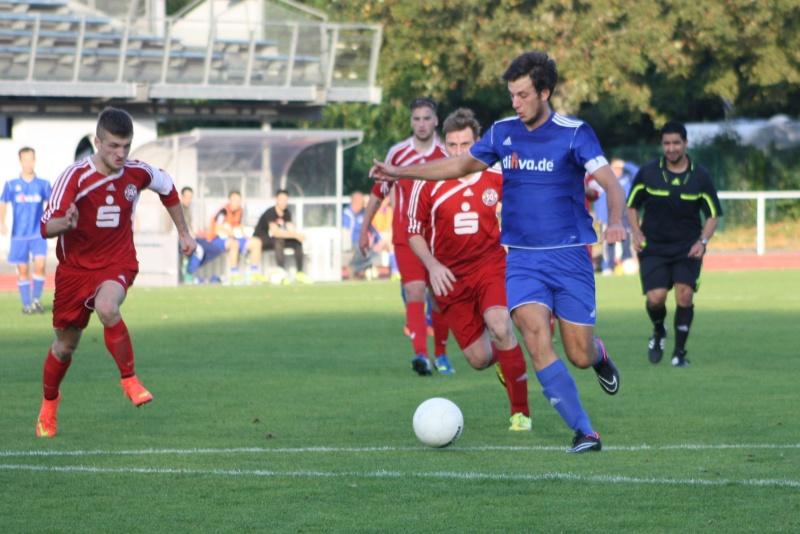 7.Spieltag: Ahrweiler BC - BaWa 2:2 (0:1) Img_2421