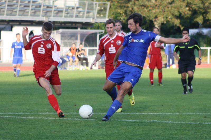 7.Spieltag: Ahrweiler BC - BaWa 2:2 (0:1) Img_2422