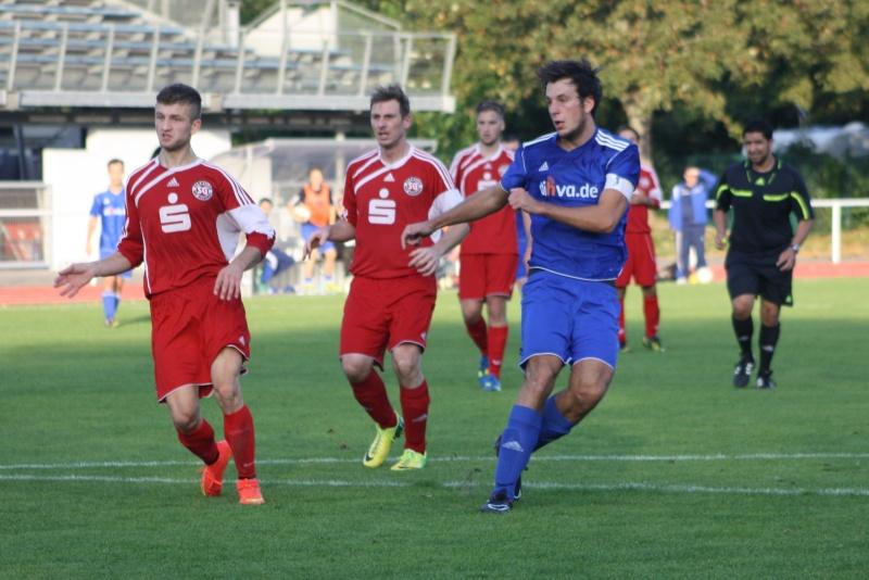7.Spieltag: Ahrweiler BC - BaWa 2:2 (0:1) Img_2423