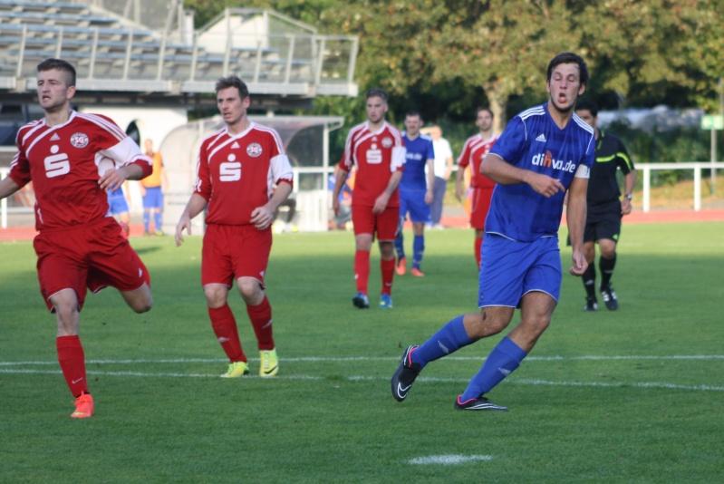 7.Spieltag: Ahrweiler BC - BaWa 2:2 (0:1) Img_2424