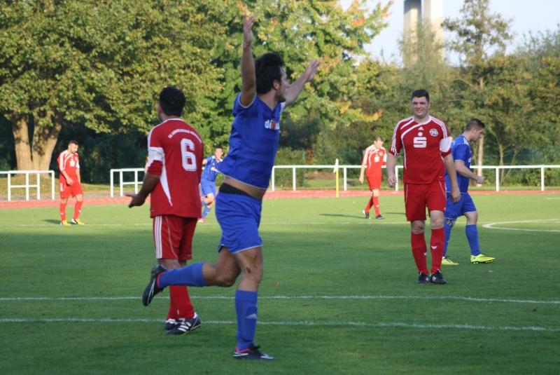 7.Spieltag: Ahrweiler BC - BaWa 2:2 (0:1) Img_2425