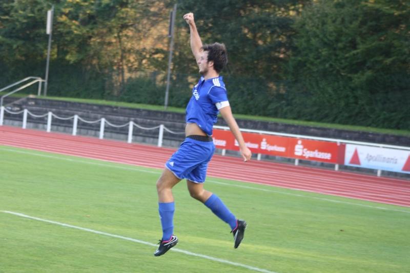 7.Spieltag: Ahrweiler BC - BaWa 2:2 (0:1) Img_2426