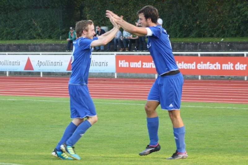 7.Spieltag: Ahrweiler BC - BaWa 2:2 (0:1) Img_2427
