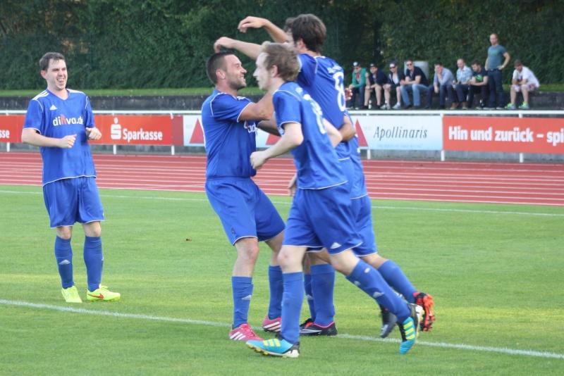 7.Spieltag: Ahrweiler BC - BaWa 2:2 (0:1) Img_2428