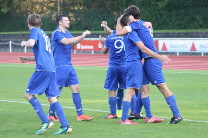 7.Spieltag: Ahrweiler BC - BaWa 2:2 (0:1) Img_2429