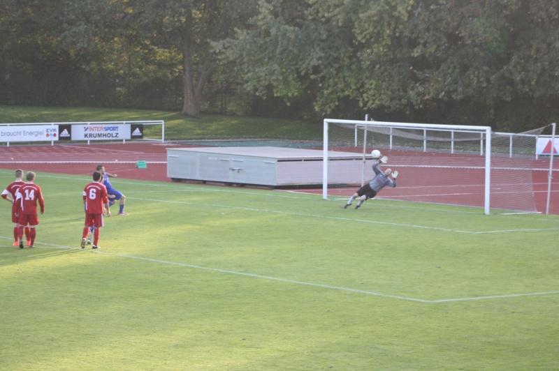7.Spieltag: Ahrweiler BC - BaWa 2:2 (0:1) Img_2430