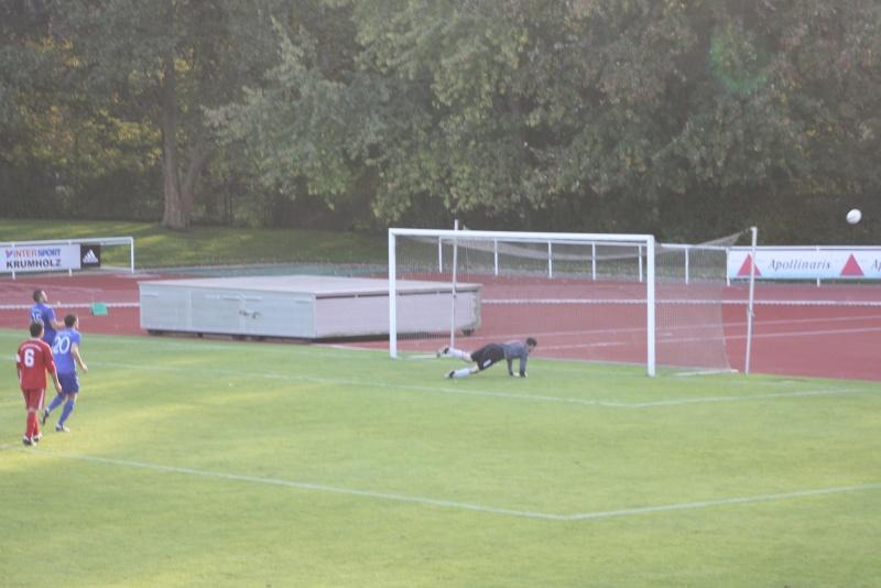 7.Spieltag: Ahrweiler BC - BaWa 2:2 (0:1) Img_2432