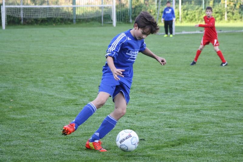 5.Spieltag: BaWa - Ahrweiler BC III 1:1 (1:0) Img_2452