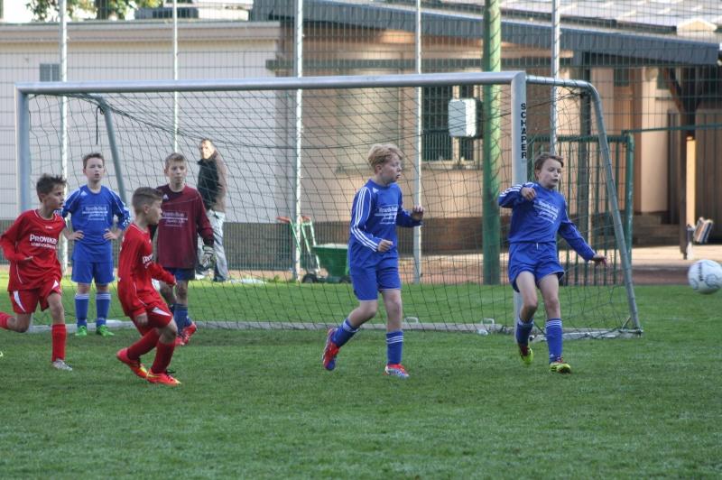 5.Spieltag: BaWa - Ahrweiler BC III 1:1 (1:0) Img_2455
