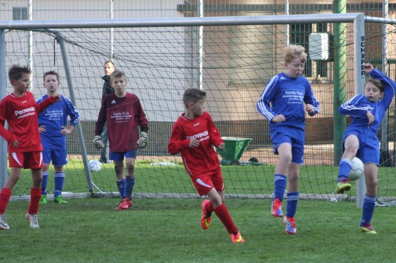 5.Spieltag: BaWa - Ahrweiler BC III 1:1 (1:0) Img_2456