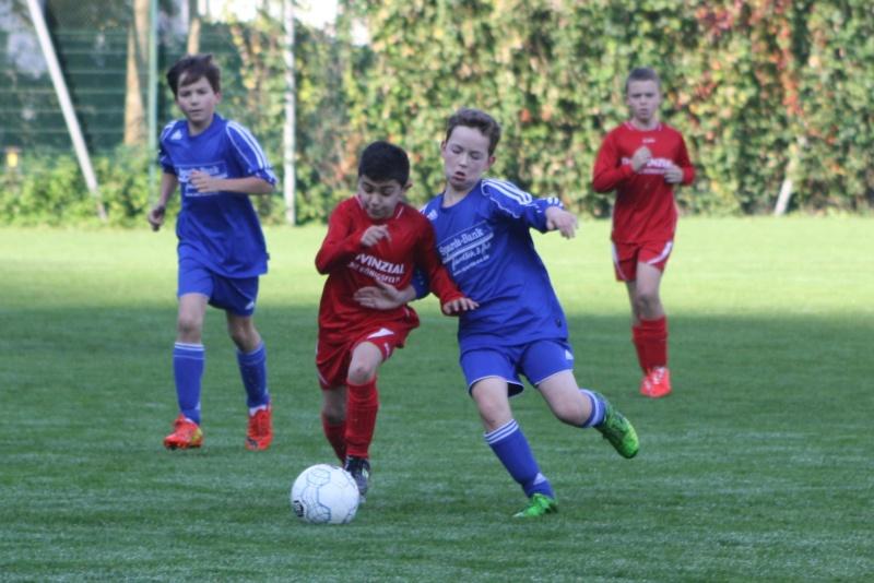 5.Spieltag: BaWa - Ahrweiler BC III 1:1 (1:0) Img_2534
