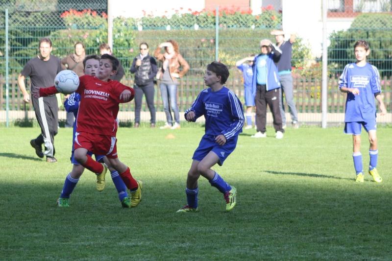 5.Spieltag: BaWa - Ahrweiler BC III 1:1 (1:0) Img_2538