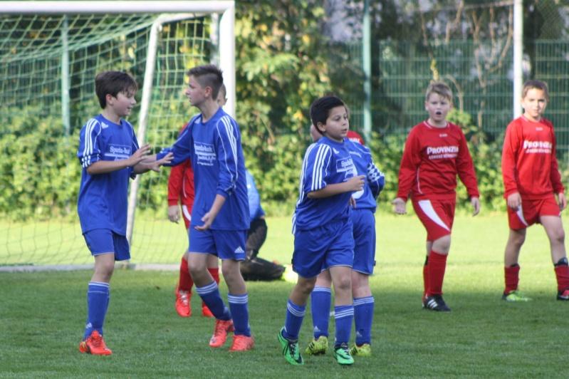 5.Spieltag: BaWa - Ahrweiler BC III 1:1 (1:0) Img_2545