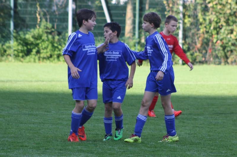 5.Spieltag: BaWa - Ahrweiler BC III 1:1 (1:0) Img_2547