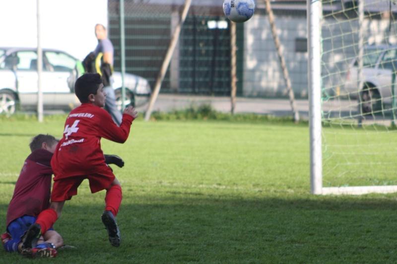 5.Spieltag: BaWa - Ahrweiler BC III 1:1 (1:0) Img_2552