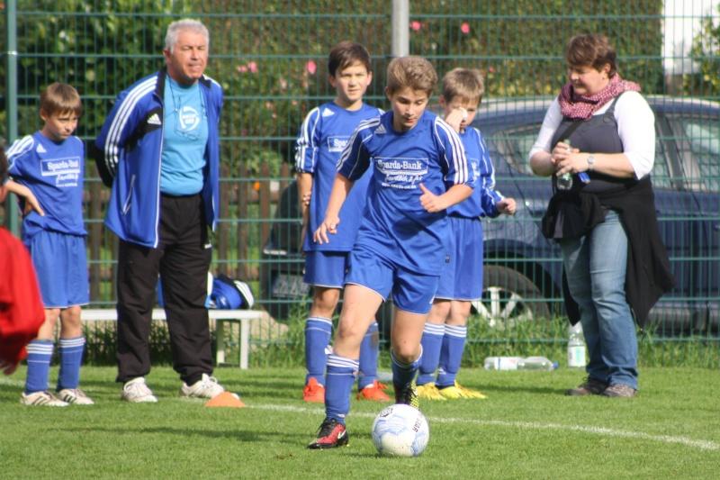 5.Spieltag: BaWa - Ahrweiler BC III 1:1 (1:0) Img_2554
