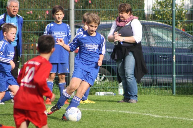 5.Spieltag: BaWa - Ahrweiler BC III 1:1 (1:0) Img_2555