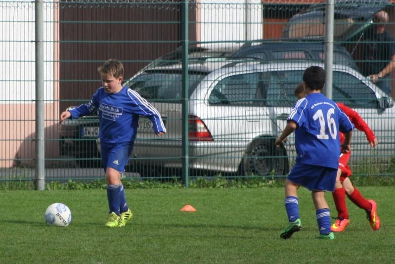 5.Spieltag: BaWa - Ahrweiler BC III 1:1 (1:0) Img_2557