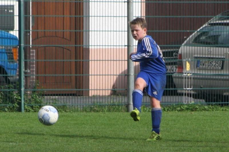 5.Spieltag: BaWa - Ahrweiler BC III 1:1 (1:0) Img_2558