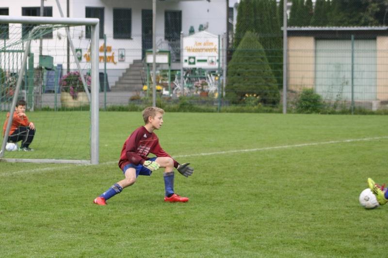 5.Spieltag: BaWa - Ahrweiler BC III 1:1 (1:0) Img_2559