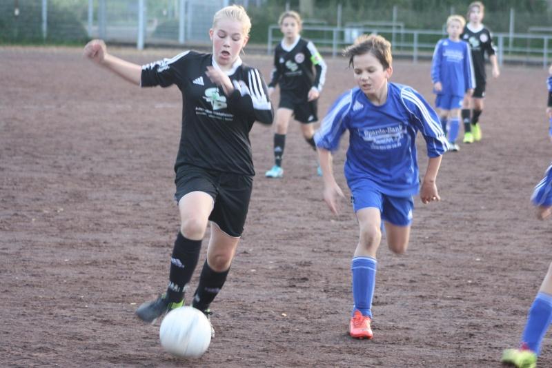 6.Spieltag: BaWa - SC 13 Bad Neuenahr 0:0 Img_2616