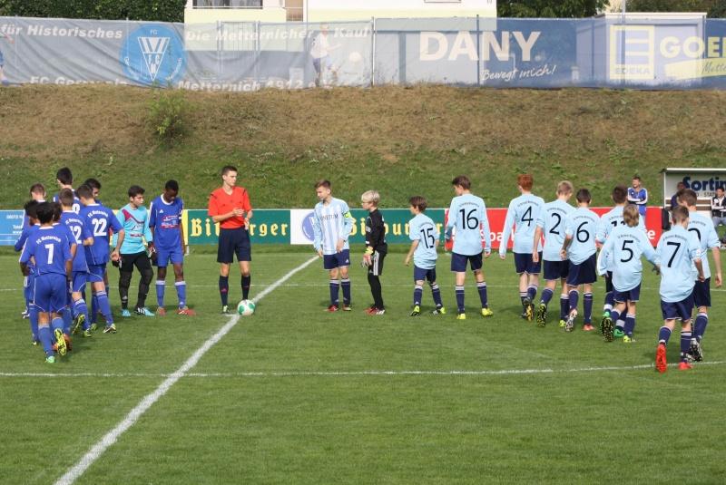 5. Spiel: FC Metternich - SG BAWA 0:0 Img_2617