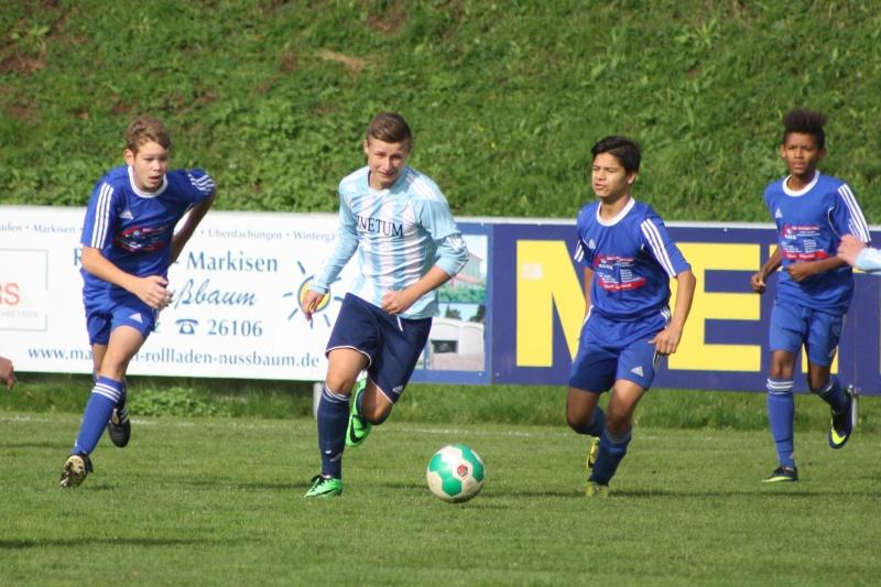 5. Spiel: FC Metternich - SG BAWA 0:0 Img_2618