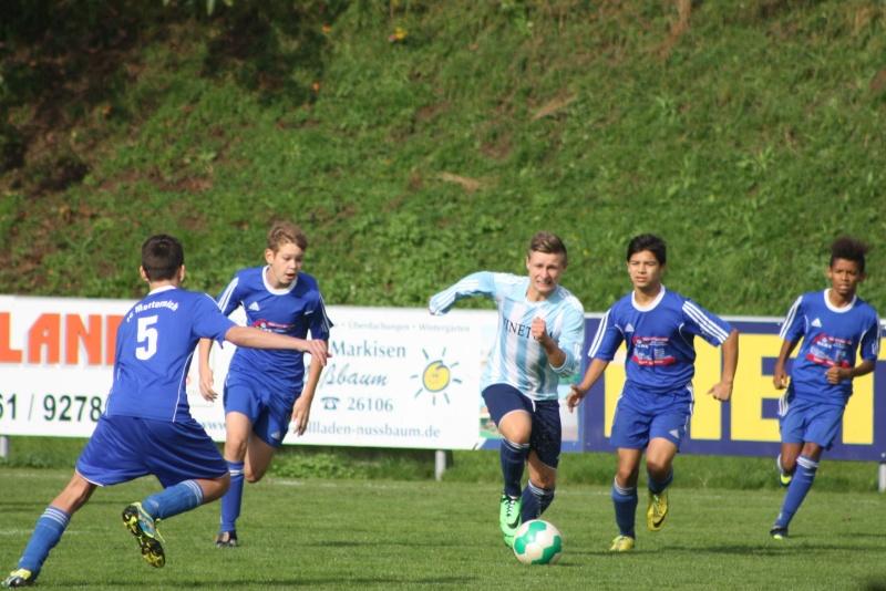 5. Spiel: FC Metternich - SG BAWA 0:0 Img_2619