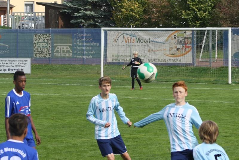 5. Spiel: FC Metternich - SG BAWA 0:0 Img_2620