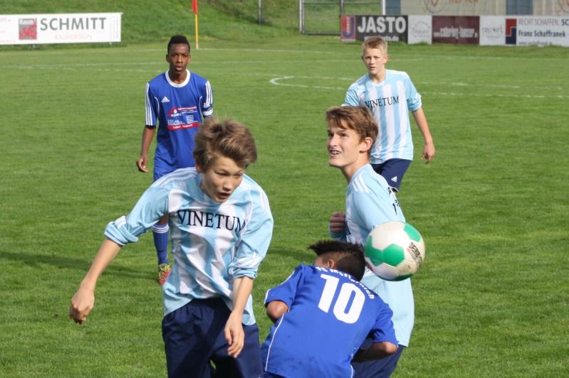 5. Spiel: FC Metternich - SG BAWA 0:0 Img_2622