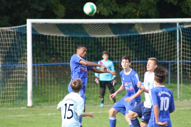 5. Spiel: FC Metternich - SG BAWA 0:0 Img_2623